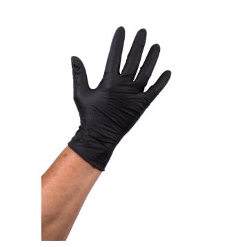 Hygiene handschoenen