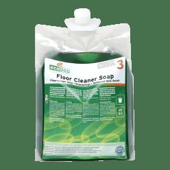 Product voor de dagelijkse reiniging , 2 x 1,5  liter