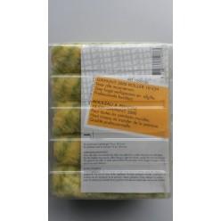 ***Girpaintroller, polyamide, 10 stuks