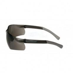 V20  Oogbescherming,rook lens, per stuk