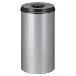 Vlamdover, 50 liter