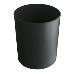 Brandveilige papierbak, 20 liter