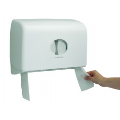 Duo Mini Jumborol  Dispenser