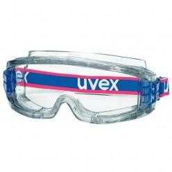 Uvex ultra-vision, veiligheidsbril