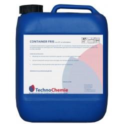 Stank afbreker, GFT, container, 10 liter