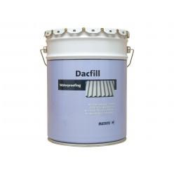 Waterdichting voor daken, 1 liter