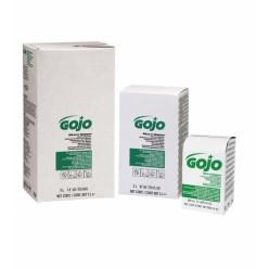 Gojo Multi, 4 x 2.0 liter