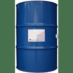 Ontvettingsmiddel Reukloos, 200 liter buikvulling