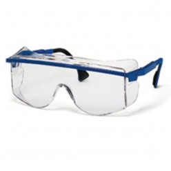 Uvex Astrospec bril