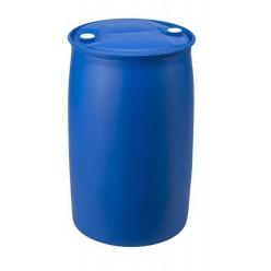 Geconcentr. schuimende verkeersvuilreiniger 200 liter
