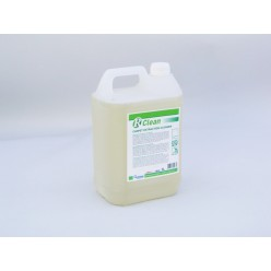 Extraction cleaner, geconcentreerd, 2 x 5 liter