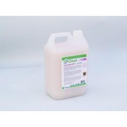 Hytex, Wasverzachter voor zachte greep, 2 x 5 liter