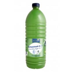Schoonmaak azijn, 12x1 liter