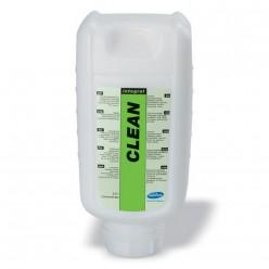 Integral Clean, Solid voor machines, 4 x 4 kg.