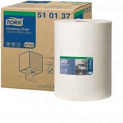 W1-W2-W3 Cloth 510, 1 lgs. 32 cm x 152 meter, 400 vel