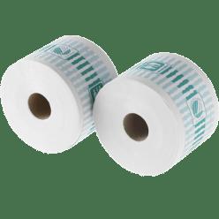 Toiletpapier 1 lgs. 150 meter, 48 rol
