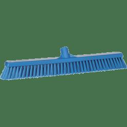 Combiveger, 610 x 132 x 65 mm, blauw