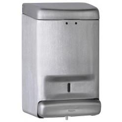 Inbouw dispenser 1 liter