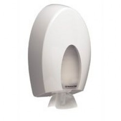 Bulk Pack toilettissue dispenser