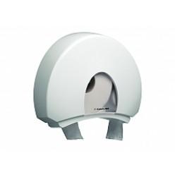 Jumbo Non Stop toilettissue dispenser, midi