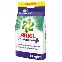 Ariel Poeder Color 13 kg