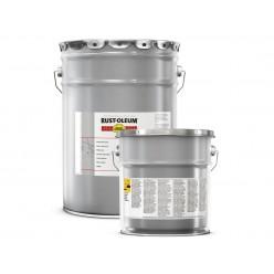 *** Antislip 2 comp. epoxy coating, 3,6 liter
