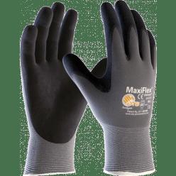 ATG Maxiflex Ultimate 42-874, maat 9, 12 stuks