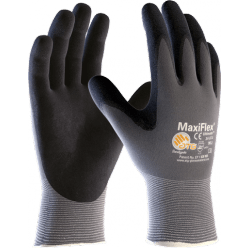 ATG Maxiflex Ultimate 42-874, maat 8, 12 stuks