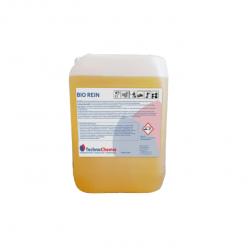 Biologisch reinigingsmiddel, 10 liter