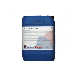 Ontkalker, eiwit-melk/ketelsteen, 10 liter