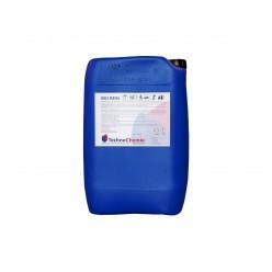 Biologisch reinigingsmiddel, 25 liter