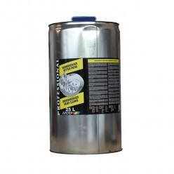 Remreiniger speciaal, 25 liter