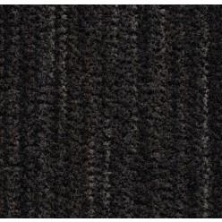 Schoonloopmat incl. rand. in diverse kleuren leverbaar