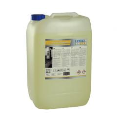 Reiniger voor cementsluier, kalkaanslag op wanden, 25 liter