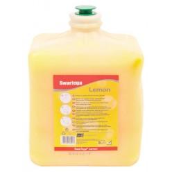 Lemon, verw. van zware tot zeer zware vervuiling  6x2 ltr.
