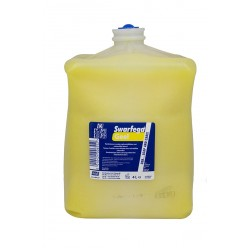 Lemon, verw. van zware tot zeer zware vervuiling  4x4 ltr.