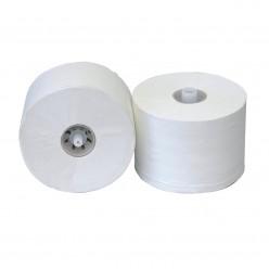 Tissue 2 lgs. 100 meter, 36 rol met dop