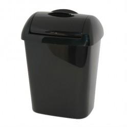 Pearl Black, Hygiene 8 liter