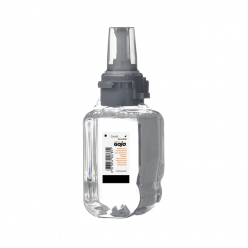 Gojo Milde Hygienische Foam soap, 4 x 700 ml