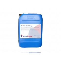 Concentrate 38% 20 liter