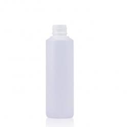 Fles 0,25 liter