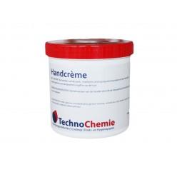 Handcreme 0,6 liter