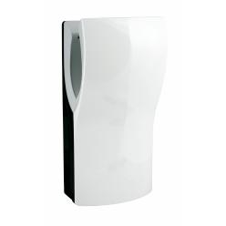 Handdroger PQ14A, Bediening: automatisch