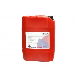 Heldere koelvloeistof v.draaibanken, 20 liter