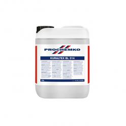 Beschermingsmiddel voor diverse ondergronden, 10 liter