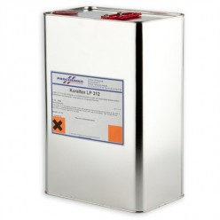 Reinigings- onderhoudsmiddel in 1, 10 liter