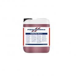 Geconcentreerde alkalische reiniger, 10 liter
