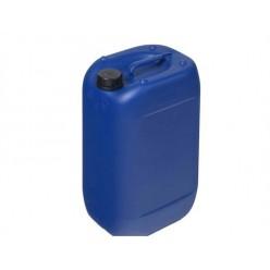 Hydrauliekolie Iso HV 46, 60 liter
