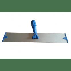 Mop frame 24cm, aluminium universele aansluiting