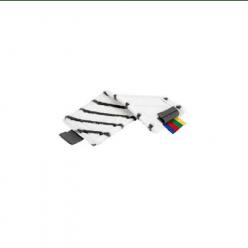 MicroPlus vlakmop, Vileda Ultraspeed, 40cm